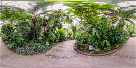 Botanischer Garten Frankfurt Preise by Palmengarten In Frankfurt Am Botanischer Garten