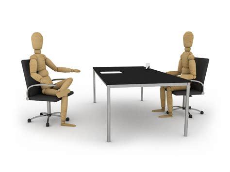 entretien d embauche cabinet d avocat entretien d embauche les six questions incontournables