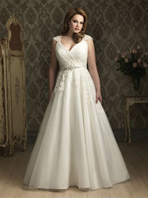 Plus Size Wedding Dresses Ball Gown. Designer Wedding Dresses In Ahmedabad. Famous Celebrity Wedding Dresses. Elegant Guest Of Wedding Dresses. Jenny Packham Off The Shoulder Wedding Dress. Most Beautiful Wedding Dresses All Time. Wedding Dresses Plus Size Winnipeg. Ivory Wedding Dress Groomsmen. Strapless Wedding Dresses Out