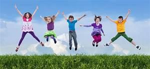 JUMP Math Booster Program - Learning Disabilities ...