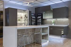 kitchen and bath showroom staffing agency to fill converted cap hill buildings retail space 1742