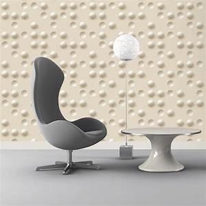 Image Gallery modern wallpaper 3d