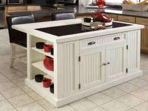 kitchen rolling island rolling kitchen island seating seasons home home decor granite top rolling kitchen island