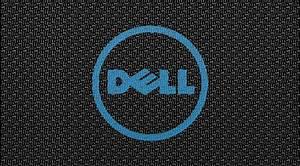 Dell Wallpaper ... Dell