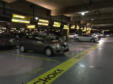 Compact Cars Only In Gold Choice