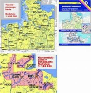 Outdoor Laden Kiel : juebermann wasserkarte 1 deutschland nordwest kajak kletter outdoor laden ~ Orissabook.com Haus und Dekorationen