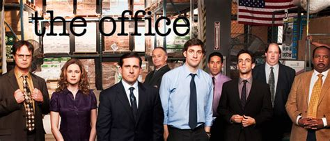 Office Tv Show by Best Netflix Tv Show Series To On Netflix Instant