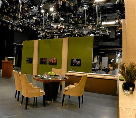 interior design tv shows gorgeous 20 interior design tv shows design decoration of most inspiring design tv shows