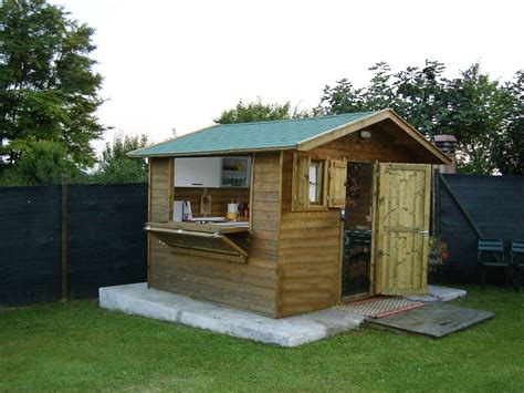 cottage in legno prefabbricati casette in legno verona casette prefabbricate casette da