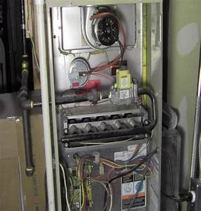 30 Heil Furnace Pilot Light  How To Repair An Electronic