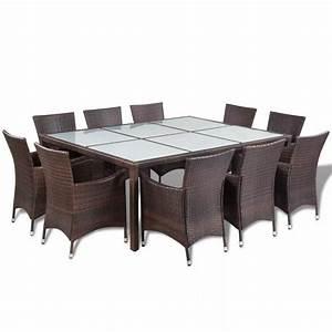 la boutique en ligne vidaxl mobilier de salle a manger d With mobilier salle à manger