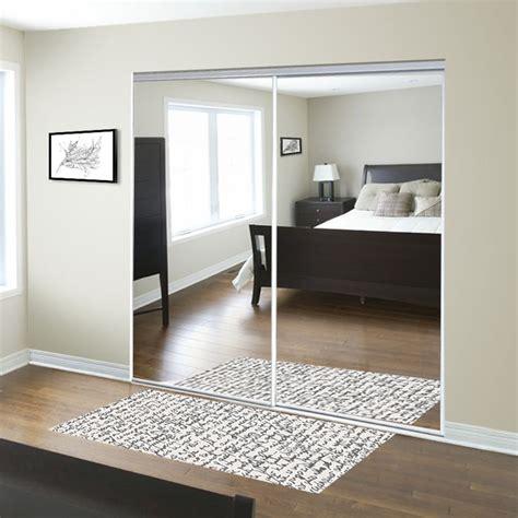 entryway reliabilt      mirrored interior
