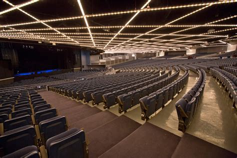 square garden theater the theater at square garden new york city manhattan