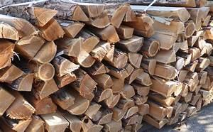 Piquet De Cloture Bois Acacia : piquets de bois eric brouet ~ Dailycaller-alerts.com Idées de Décoration