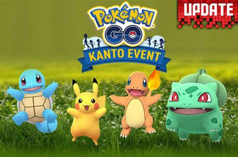 pokemon  kanto event confirmed start date time