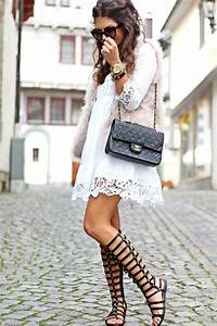 5 Must-Have Fashion Combination for This Summer u2013 Glam Radar