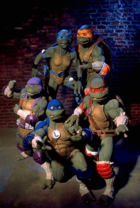 light blue ninja turtle venus de milo the forgotten female teenage mutant ninja