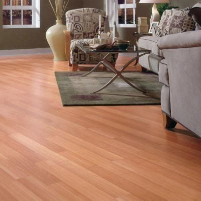vinyl planks plank flooring and vinyls on pinterest