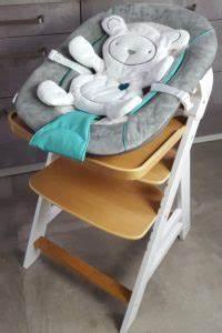 Hauck Hochstuhl Newborn Set : hauck beta plus mit newborn set test erfahrungen ~ Buech-reservation.com Haus und Dekorationen
