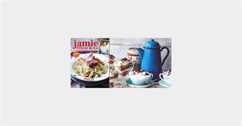 la cuisine italienne recettes cuisine italienne la recette du tiramisu selon oliver
