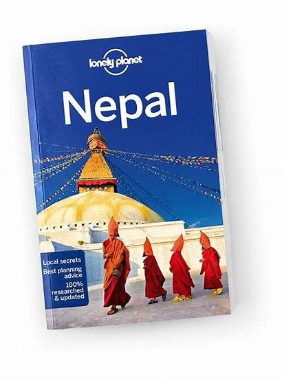 Guide Nepal Travel Lonely Planet Inside Visit