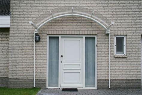 auvent abri de porte d entr 233 e bruxelles charleroi li 232 ge mons belgique