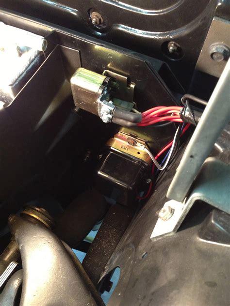 here is headlight relay wiring diagram corvetteforum chevrolet corvette forum discussion