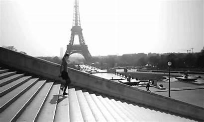 Paris Via
