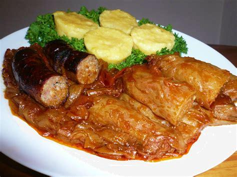 cuisine r騁ro sarmale imgkid com the image kid has it