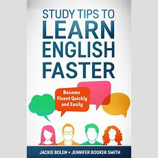 Esl Writing Practice Filling Out An Application Form  Esl Activities Saving You Time, Guaranteed