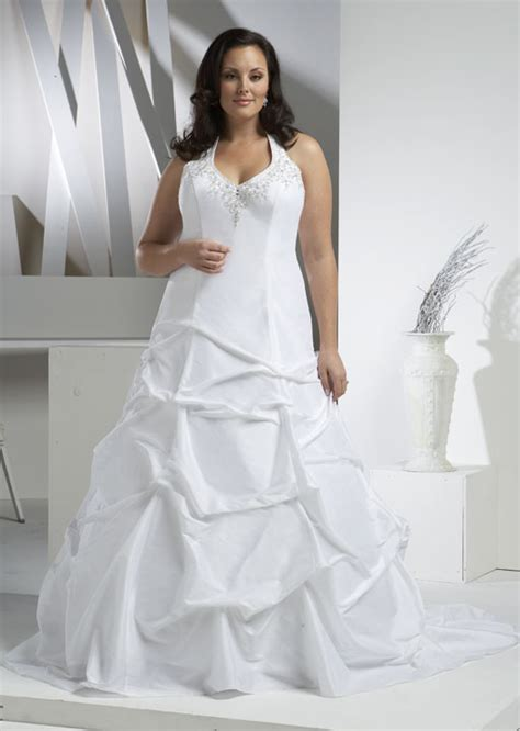 inexpensive plus size wedding dresses cheap plus size wedding dress hairstyles and fashion