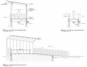 Gallery of Masonic Amphitheatre Project / design/buildLAB - 32