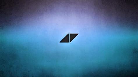 Avicii Wallpapers Hd Download