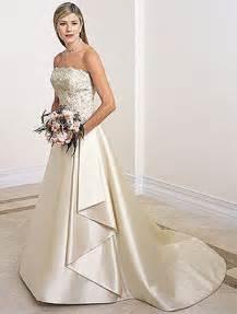 wedding dress retailers uganda weddings moments wedding dresses