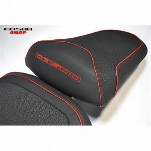 Selle Confort Er6n : selle bagster confort cb500 cb500 shop ~ Medecine-chirurgie-esthetiques.com Avis de Voitures