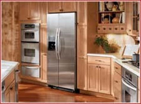 Kitchen Cabinets  Glossary Of Terms. Ikea Kitchen Led Lights. Kitchen Decoration Online. Kitchen Ideas Turquoise. Kitchen Island Range Hood Ideas. Ikea Kitchen Plan Uk. Kitchen Tile Designs Images. Red Kitchen Valances. Blue Kitchen Gadgets
