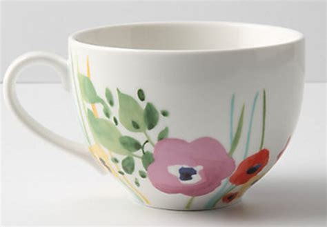 40 Creative Coffee Mugs Painting Ideas. Easy Backyard Landscaping Ideas. Diy Ideas Canvas. Christmas Gift Ideas New Zealand. Valentine Advertising Ideas. Backyard Wedding Menu Ideas. Living Room Ideas And Colors. Ideas Decoracion Habitacion Niños. Brunch Recipes Using Crescent Rolls