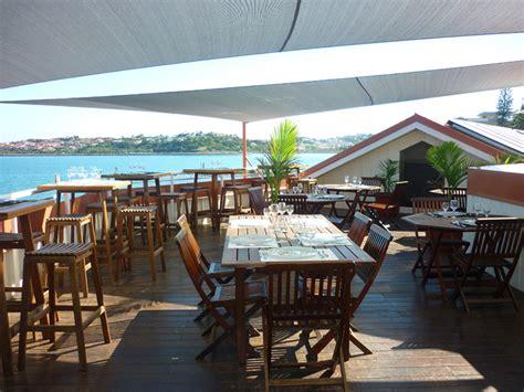 cuisine tahitienne traditionnelle le stanley restaurant nouvelle calédonie resto nc