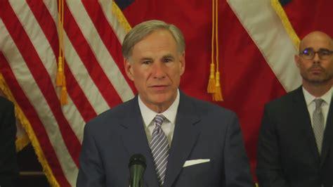 Texas schools closed for remainder of 2019-2020 school ...