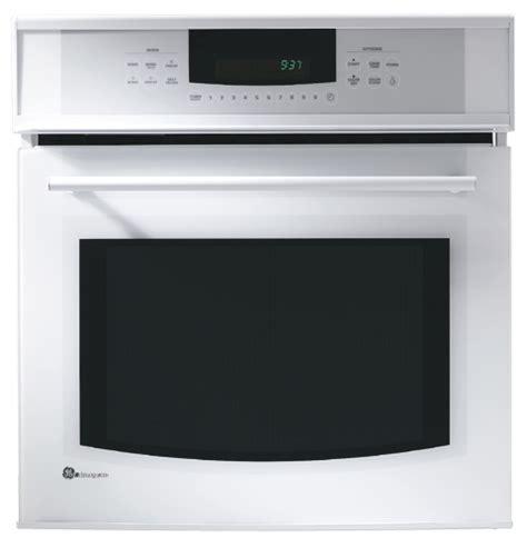 zekwdww ge monogram  built  electric single oven monogram appliances