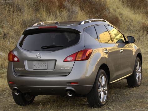 nissan crossover 2010 3dtuning of nissan murano crossover 2010 3dtuning com