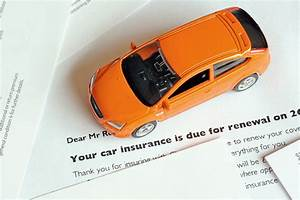 Watchdog: Shopping around for car insurance | Auto Express
