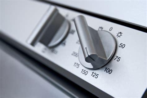cuisine basse temperature philippe baratte procédé de la cuisson basse température