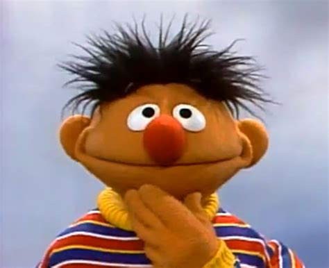 Top 5 Or 10 Jim Henson Muppet Characters (2 Of 2