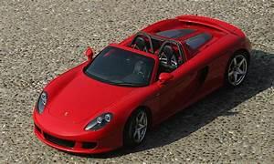 Paul Walker Porsche Carrera Gt Crash Caused By Speed Not