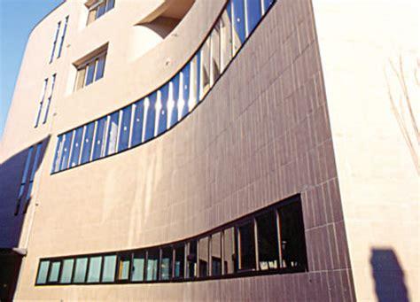 banco popolare emilia popolare dell emilia romagna cesena opera