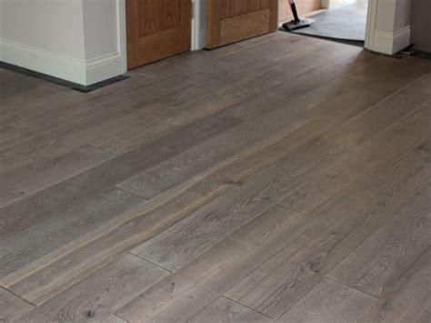 grey oak floor double smoked grey dutch oak flooring hicraft wooden flooring ltd