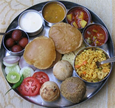 different indian cuisines a peek into rajasthani cuisine
