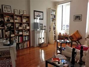 Particulier à Particulier 06 : location appartement bordeaux de particulier particulier ~ Gottalentnigeria.com Avis de Voitures