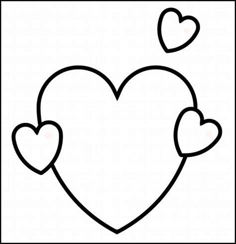 Kleurplaat Beertje I You by Kleurplaat Beertje I You Valentin Ausmalbilder